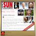 Canadian Billionaires