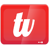App TV Guide India APK for Windows Phone