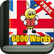 Learn English - 6000 Words - FunEasyLearn Download for PC Windows 10/8/7