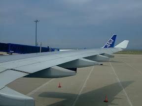 En el A340