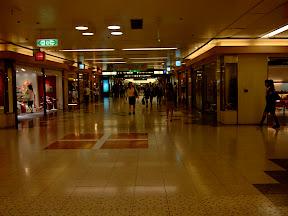 Estacion de Nagoya
