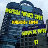 ALBUM DE FOTOS, DIA 07