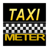 GPS Taximeter light