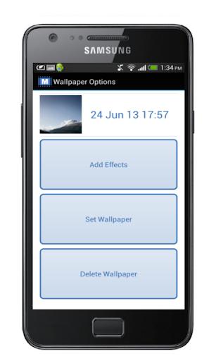 玩個人化App|视频壁纸 - 瞬间免費|APP試玩