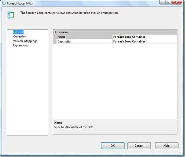 Foreach Loop In Sql Server Stored Procedure