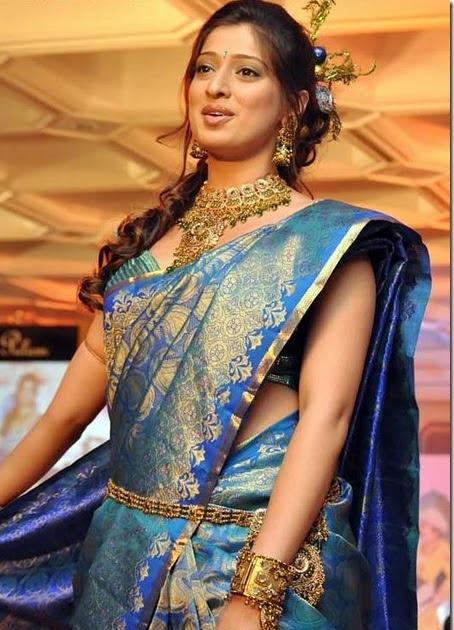 Indian aunty 1200 - 4 4