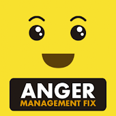 Anger Management Hypnosis App