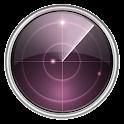 observer GPS Tracker