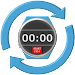 Programmable Timer Icon