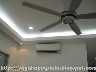 Hy Me Wall Paint And Plaster Ceiling