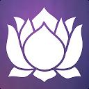 Meditation Experience APK