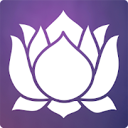 App 21-Day Meditation Experience APK for Windows Phone