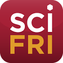 Science Friday icon