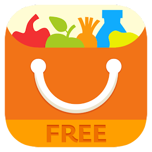 Organizy Free - Shopping List app for android