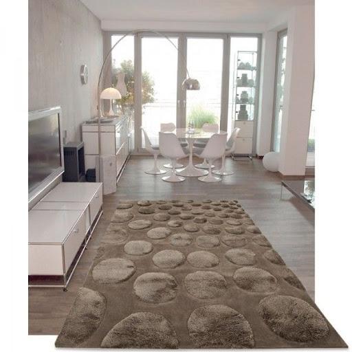 سجادات عصرية tapis-contemporain-m