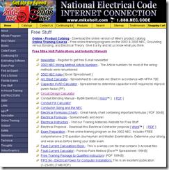 Ingenieria Electrica Y Tecnologia Pagina Con Informaci 243 N