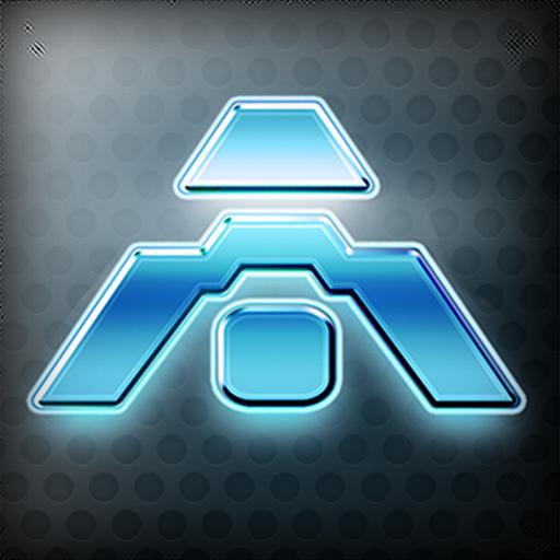 TEL'A'DOM 工具 App LOGO-APP試玩