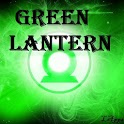 FlashLight Green Lantern Torch icon