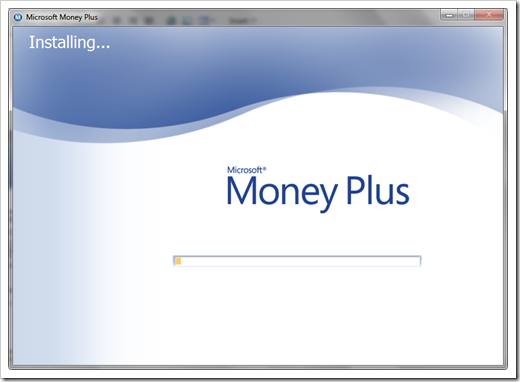 money for nothing microsoft money sunset edition get money for