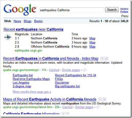 Index Of Recent Earthquakes In California Map on map of natural disasters in california, map of city in california, map of fault lines in california, map of natural hazards in california, map of tectonic plates in california, map of volcanoes in california, map of water in california, map of volcanic eruptions in california, recent earthquake map southern california,