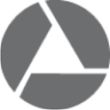 Creditel icon