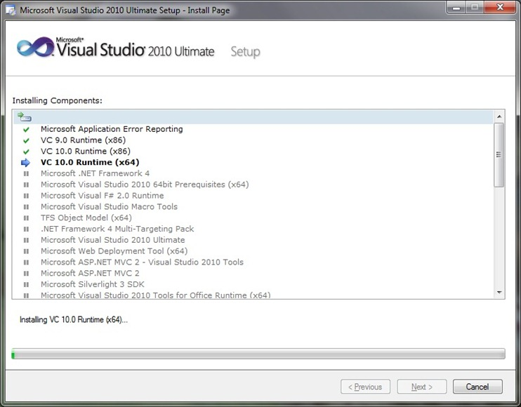 Visual_Studio_Installation5