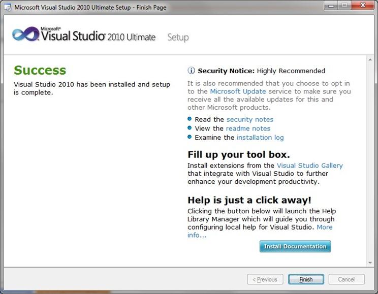 Visual_Studio_Installation8