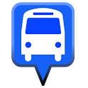 BusRadar for Madison logo