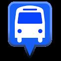 BusRadar for Madison logo