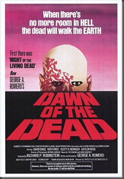 dawn_of_the_dead_1978_movie_poster