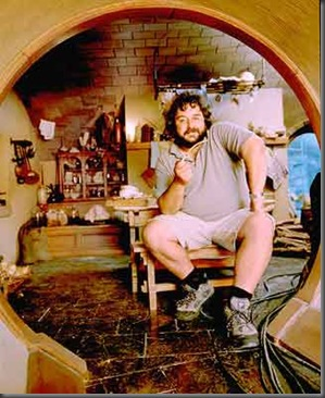 peter_jackson_the_lord_of_t