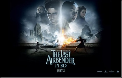 The_Last_Airbender_Wallpape