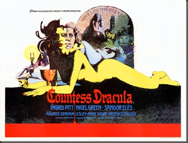 CountessDracula