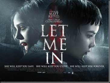 let_me_in_movie_poster_uk_quad_01