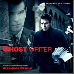 Soundtrack_The_Ghost_Writer_OST-_Alexandre_Desplat_(2010)