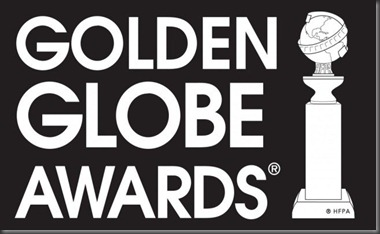 golden-globes-awards-logo-2011