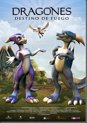 dragones-cartel