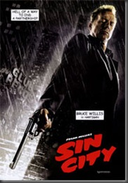 5609_Sin_City_Poster_Bruce_Willis