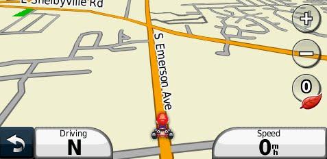 garmin nuvi kart Ewzzy: Garmin Nuvi Fun – Mario Kart garmin nuvi kart