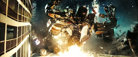 Transformers 2 - Return Of The Fallen -  Demolishor 2 (9)