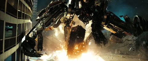 Transformers 2 - Return Of The Fallen -  Demolishor 2 (11)
