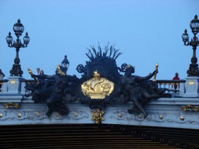 Orillas del Sena, Patrimonio Mundial, París, Elisa N, Blog de Viajes, Lifestyle, Travel
