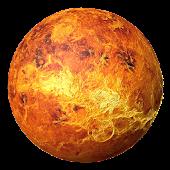 Elevation Venus