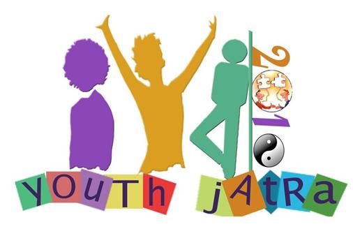 youth jatra 2010