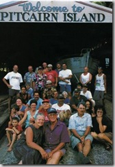 Pitcairn_0