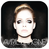 Avril Lavigne Ringtones