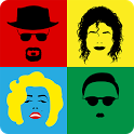 Facemania icon