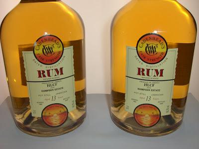 Billiger Preis Tequila Glas Bar & Spirituosen Arette Logo Schild Billigverkauf 50% Spirituosen