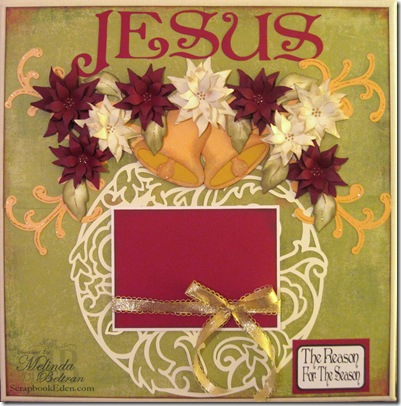 Jesus Canvas Cricut cuts-jpg1