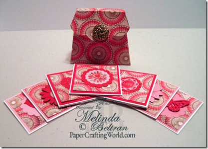 cricut tags purse with note cards by melin2-500